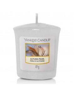 yankee candle lemon lavender - sfera profumata