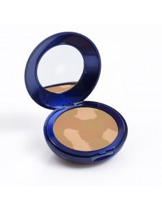 janssen cosmetics dark spot perfector - siero ad azione schiarente 30 ml