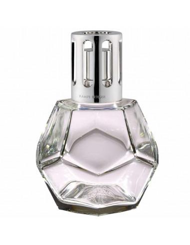 janssen cosmetics perfect lift cream - crema nutriente 50 ml