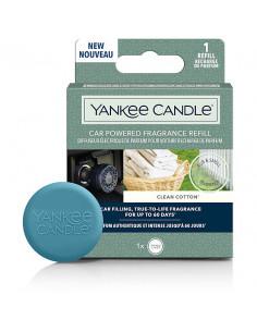 yankee candle tropical jungle - wax melt