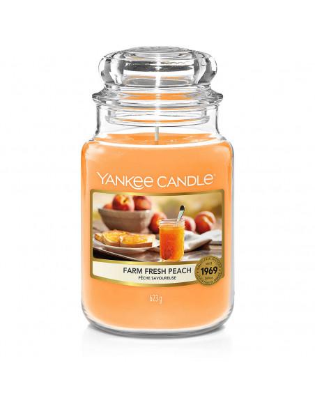 janssen cosmetics sensitive skin complex - siero lenitivo 30 ml
