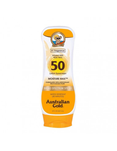 janssen cosmetics aha face cream - crema acidi di frutta 50 ml