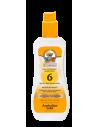 janssen cosmetics micellar skin tonic - tonico 200 ml